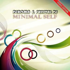 Minimal Self (Remix Edition)