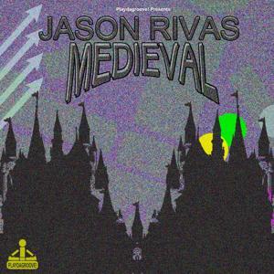 Medieval (Club Mix)