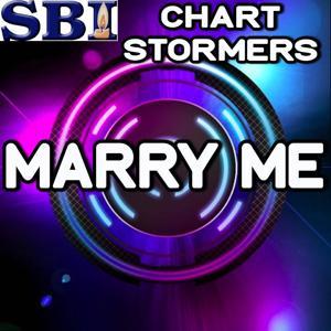 Marry Me - Tribute to Jason Derulo