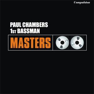 1st Bassman