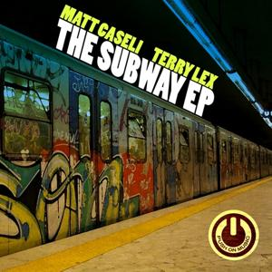 The Subway EP