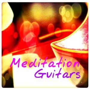 Meditation Guitars