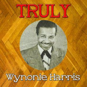 Truly Wynonie Harris