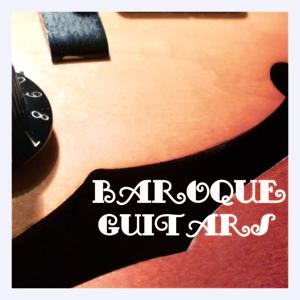 Baroque Guitars