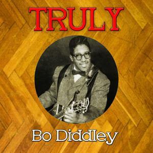 Truly Bo Diddley