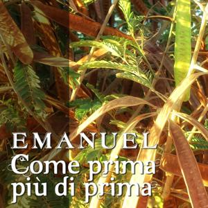 Come prima più di prima (Unforgettable Italian Hits)