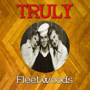 Truly Fleetwoods