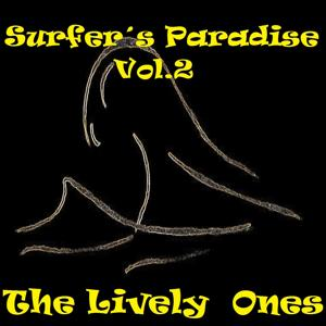 Surfer´s Paradise, Vol.2