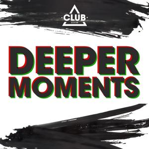 Deeper Moments