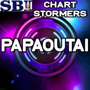 Papaoutai - Tribute to Stromae