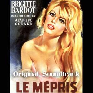 Le Mépris Suite (From 'Le Mépris' Original Soundtrack)