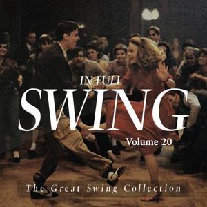 In Full Swing Volume 20