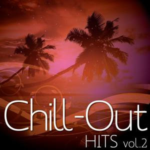 Chillout Hits, Vol.2