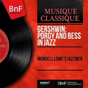 Gershwin: Porgy and Bess in Jazz (Mono Version)