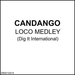 Loco Medley