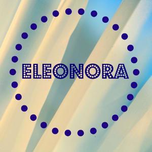 Eleonora (Una canzone dedicata a te)