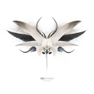 Lifebird