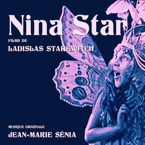 Nina Star (Musique des films de Ladislas Starewitch)