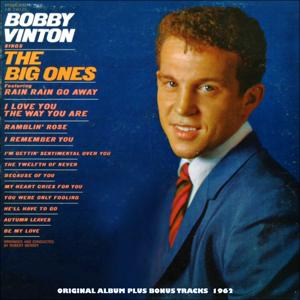 The Big Ones (Original Album Plus Bonus Tracks 1962)
