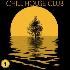 Chill House Club, Vol. 1