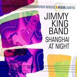 Music & Highlights: Shanghai At Night
