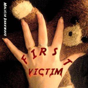 First Victim