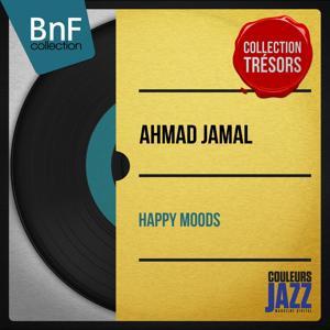 Happy Moods (Mono Version)