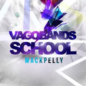 Vagobands School