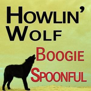 Boogie / Spoonful (Original Artist Original Songs)