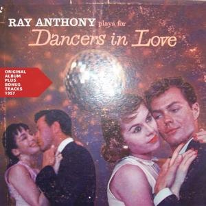 Plays for Dancers in Love (Original Album Plus Bonus Tracks 1957)