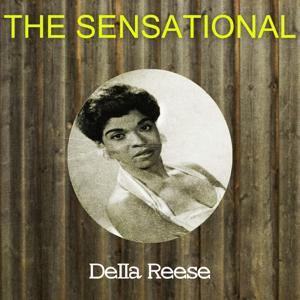 The Sensational Della Reese