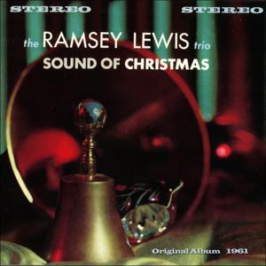 Sound of Christmas (Original Album 1961)
