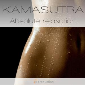 Kamasutra (Absolute Relaxation)