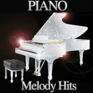 Piano Melody Hits