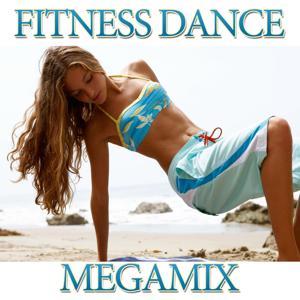 Fitness Dance Megamix 40's, 50's, 60's, 70's, 80's, 90's