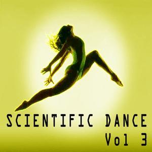 Scientific Dance, Vol. 3