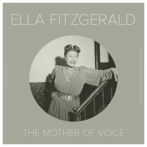 The Mother of Voice