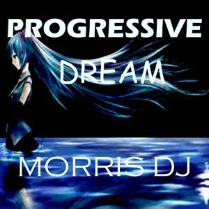 Progressive Dream