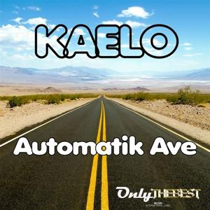 Automatik Ave