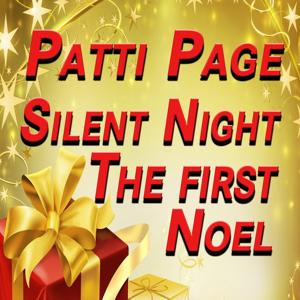 Silent Night (Original Artist Original Songs)