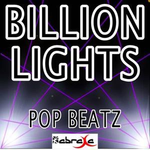 Billion Lights - Tribute to Jls