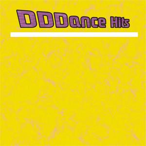 Dddance Hits (30 Top Hits Winter 2014)