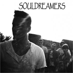 Souldreamers