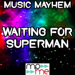 Waiting for Superman - Tribute to Daughtry