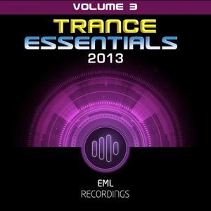 Trance Essentials 2013, Vol. 3