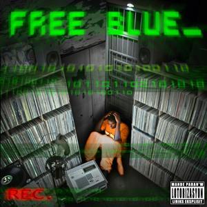 Free Blue