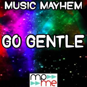Go Gentle - Tribute to Robbie Williams