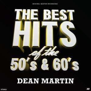 Unforgettable (The Best Hits of the 50's & 60's)