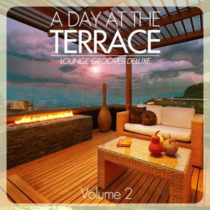 A Day At The Terrace - Lounge Grooves Deluxe, Vol. 2