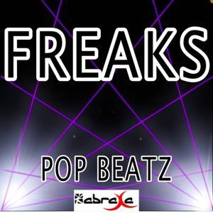 Freaks - Tribute to French Montana and Nicki Minaj